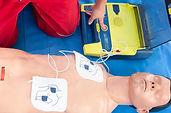 AED-Training.jpg