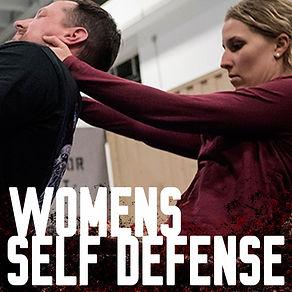 womens-SELF-DEFENSE-button.jpg