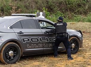police_ga2.jpg