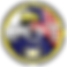 CQT_logo.png