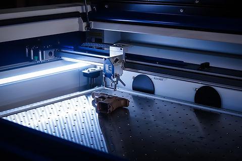 laserengrave.jpg