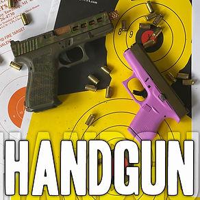 handgun-button.jpg