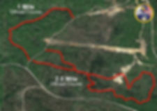 georgia_satelite_road_2.jpg