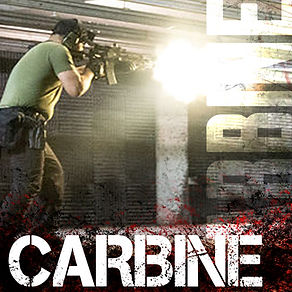 CARBINE-button.jpg