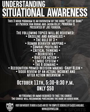 Situational- Awareness-FLYER.jpg