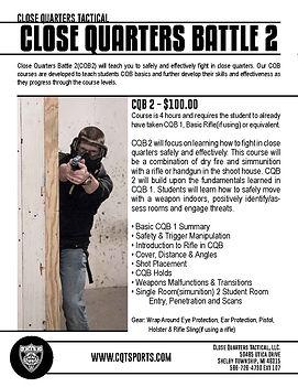 CQB-2.jpg