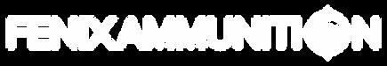 Fenix_Ammo_Logo_WHITE.png