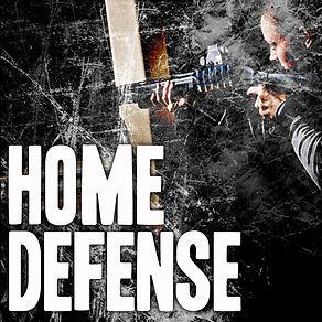 2hour-home-defense-button.jpg