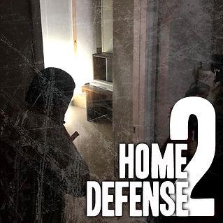 2hour-home-defense2.jpg