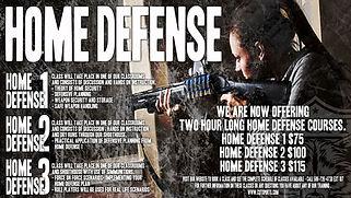 home-defense-website.jpg