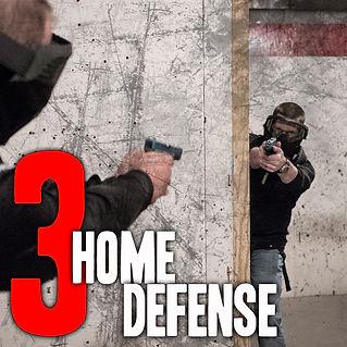 2hour-home-defense3.jpg