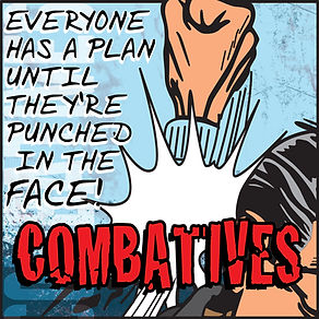 COMBATIVES-button 2.jpg