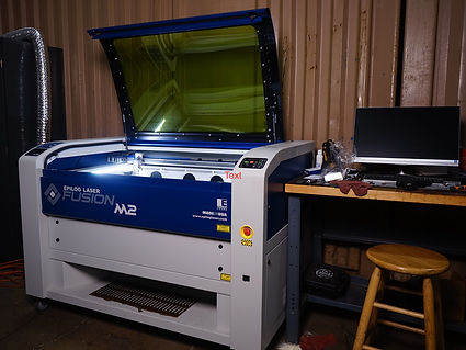 laserengrave.jpeg