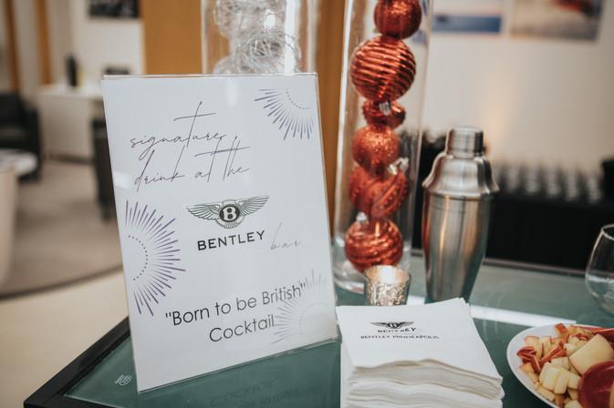Bentley2019-Berndt-9698.jpg
