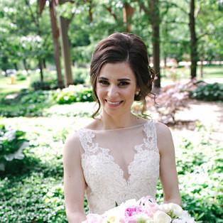 Julia AJ Wedding-3 Family Portraits-0064