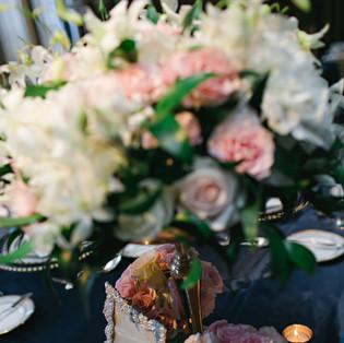 Julia AJ Wedding-6 Reception-0031.jpg