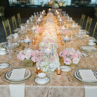 Julia AJ Wedding-6 Reception-0057.jpg