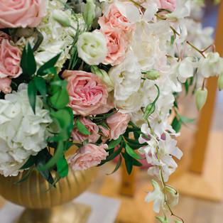 Julia AJ Wedding-4 Ceremony-0134.jpg