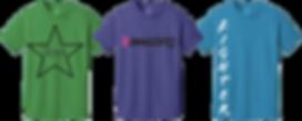 empowerShirts-700x279-2.png