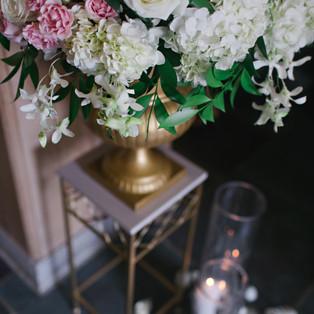 Julia AJ Wedding-4 Ceremony-0012.jpg