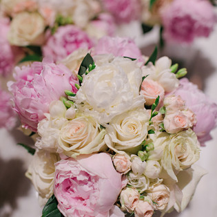 Julia AJ Wedding-6 Reception-0078.jpg