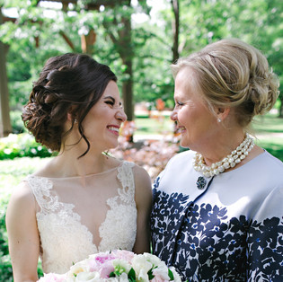 Julia AJ Wedding-3 Family Portraits-0011