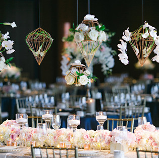 Julia AJ Wedding-6 Reception-0042.jpg
