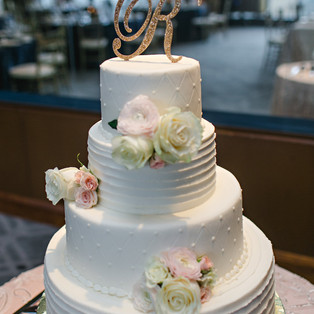 Julia AJ Wedding-6 Reception-0083.jpg