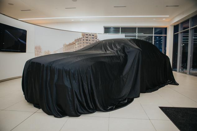 Bentley2019-Berndt-9699.jpg