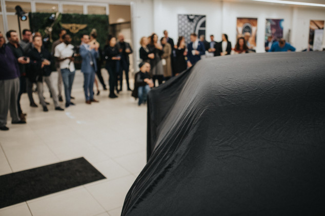 Bentley2019-Berndt-9839.jpg