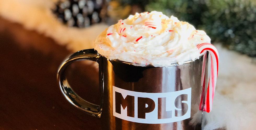 MPLS Mug