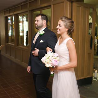 Julia AJ Wedding-4 Ceremony-0037.jpg