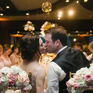 Julia AJ Wedding-6 Reception-0204.jpg
