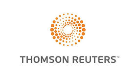 Thomas-Reuters-Featured.jpg