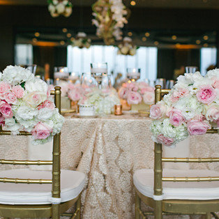 Julia AJ Wedding-6 Reception-0051.jpg
