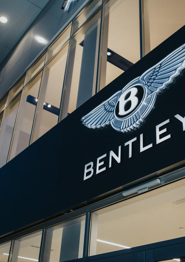Bentley2019-Berndt-9702.jpg