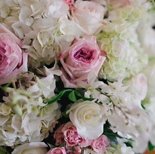 Julia AJ Wedding-4 Ceremony-0014.jpg