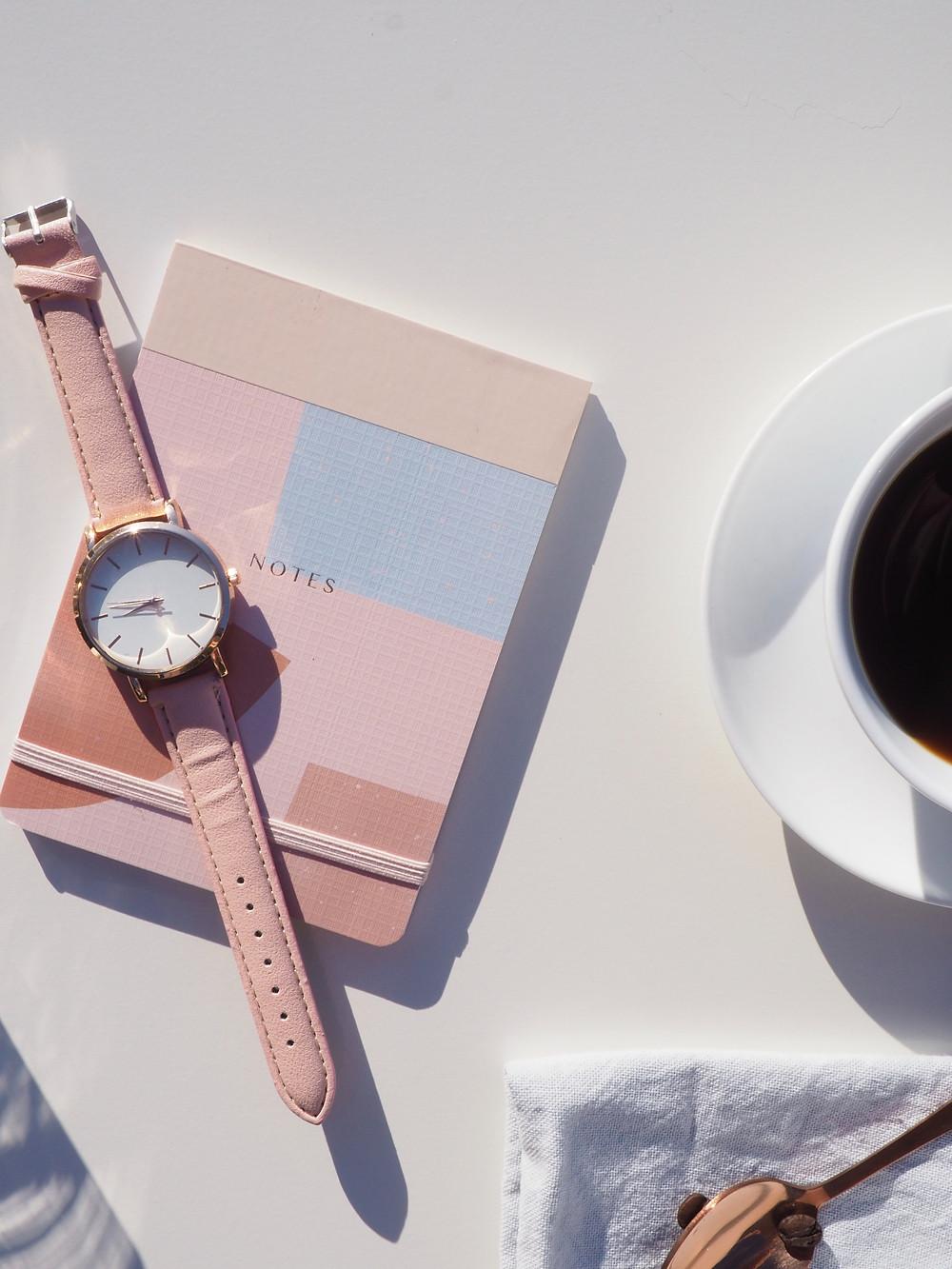Plush Design Studio Watch Image