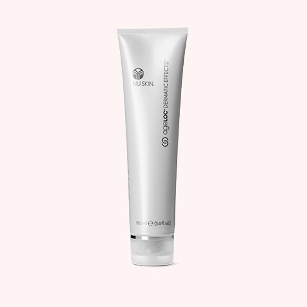 Dermatic Effects Cellulite Cream