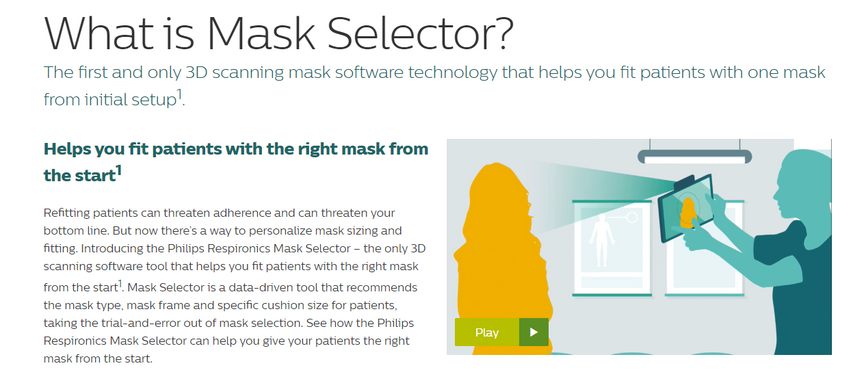 Respironics Mask Selector6.PNG