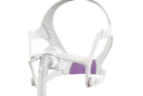 AirFit™ N20 For Her Nasal CPAP Mask with Headgear