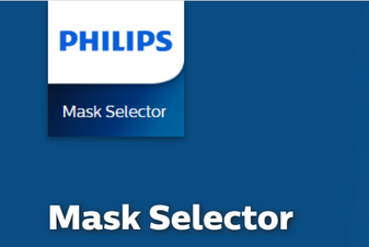 Respironics Mask Selector1.PNG