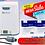 Thumbnail: SoClean2 CPAP Cleaner & Sanitizer Promo