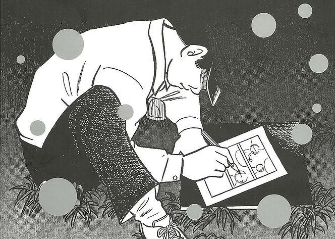 Yoshihiro Tatsumi.jpg