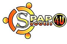 CPAPS4U- New.jpg