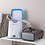 SoClean 2 CPAP Cleaner & Sanitizer
