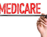 Medicare Guide