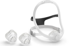 dreamwisp-cpap-mask-fitpack-philips-resp