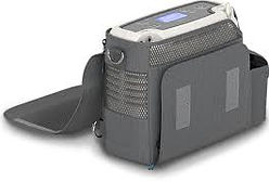 ResMed Mobi MiniPortable oxygen concentrator (POC)