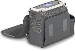 ResMed Mobi MiniPortable oxygen concentrator (POC)